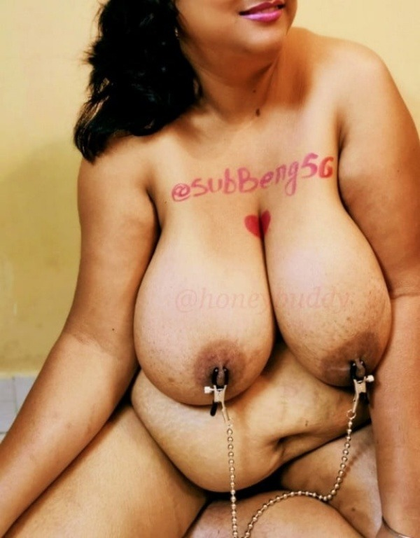 indian mallu hot naked pics - 49