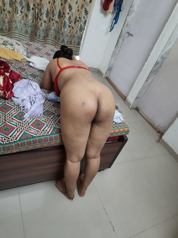 indian mallu hot naked pics - 51