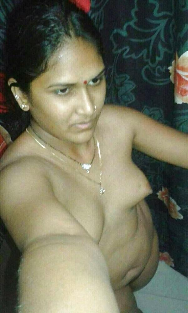indian mast bhabhi nudes pics - 14