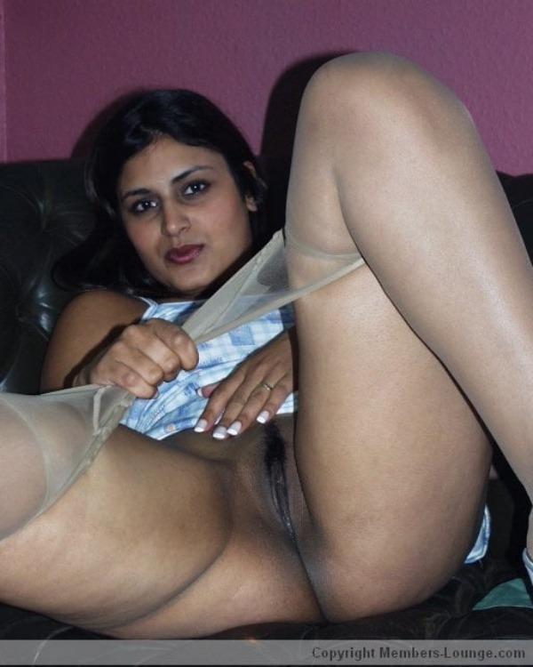indian mast bhabhi nudes pics - 24
