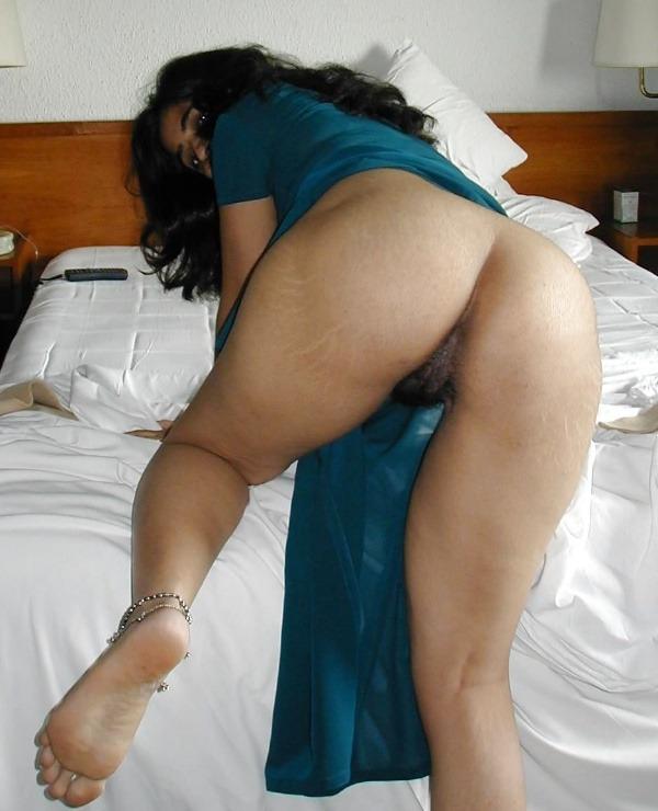 indian mast bhabhi nudes pics - 44