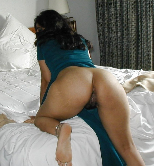 indian mast bhabhi nudes pics - 45
