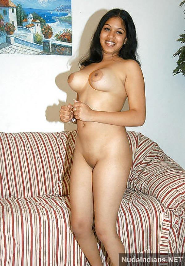 indian nude slut girls gallery - 14
