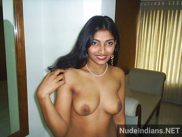 indian nude slut girls gallery - 15