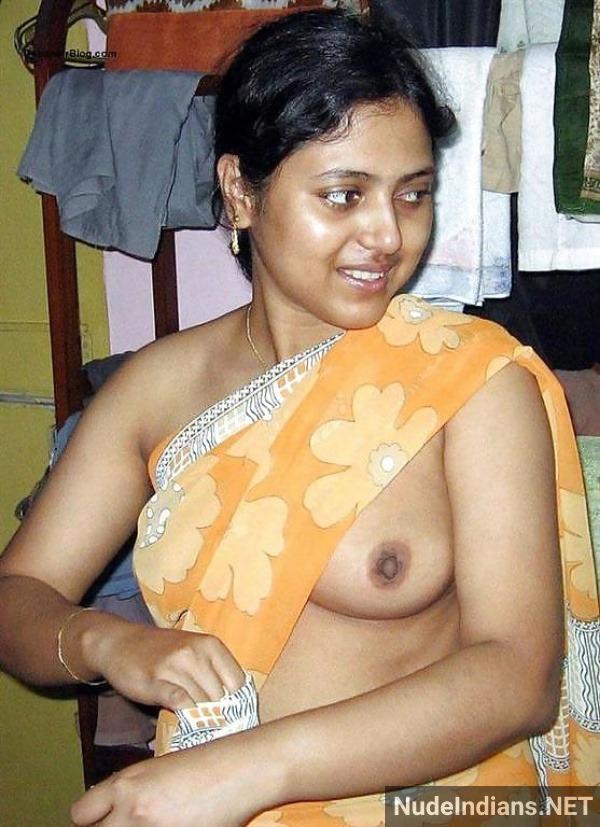 indian nude slut girls gallery - 20