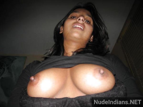 indian nude slut girls gallery - 22
