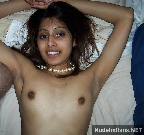 indian nude slut girls gallery - 27