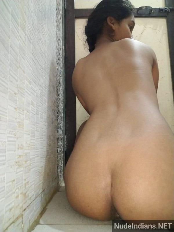 indian nude slut girls gallery - 30