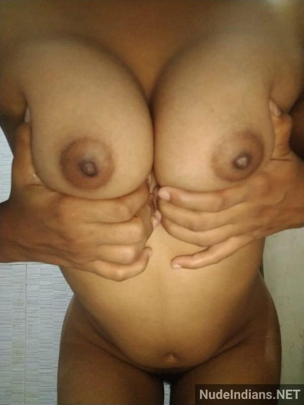 indian nude slut girls gallery - 32