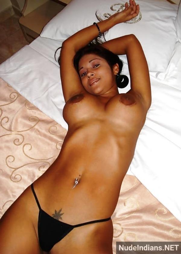 indian nude slut girls gallery - 36