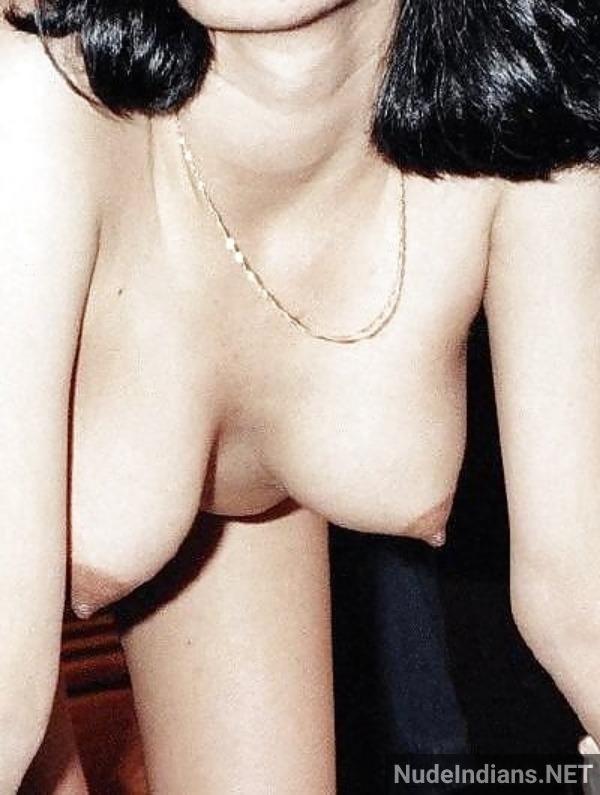 indian nude slut girls gallery - 4