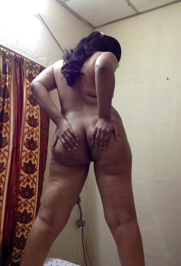 indian randi bhabhi pics - 17
