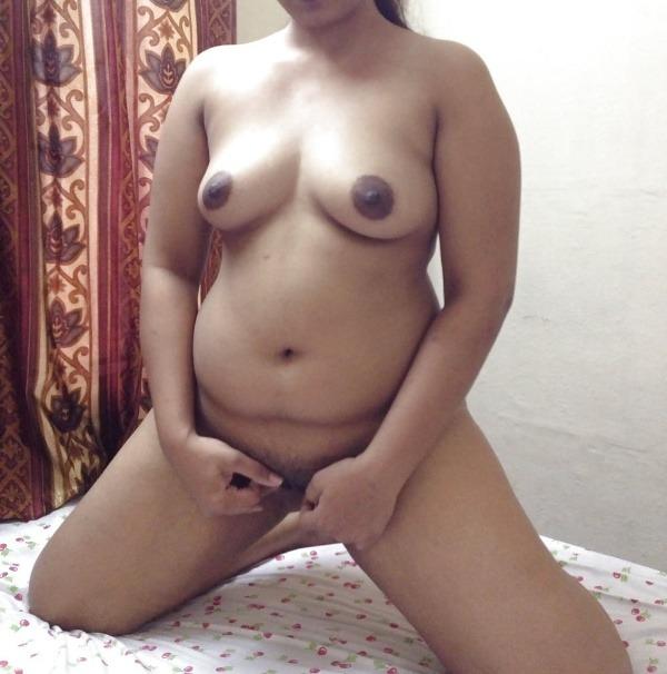 indian randi bhabhi pics - 18