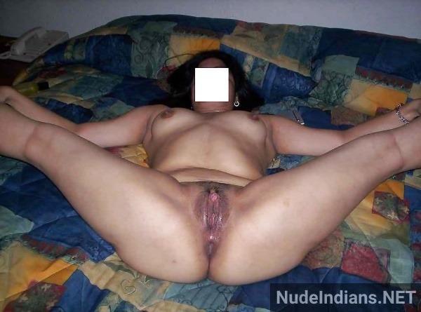 indian women nude vagina gallery - 12