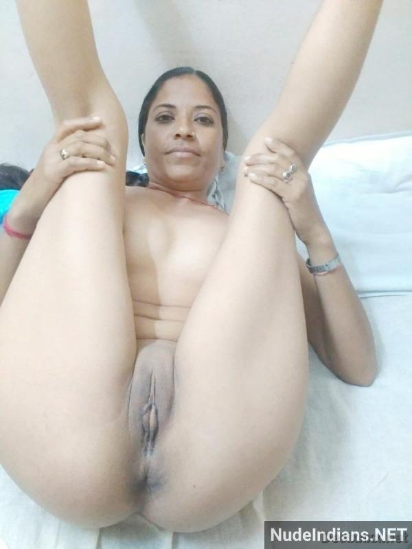 indian women nude vagina gallery - 3
