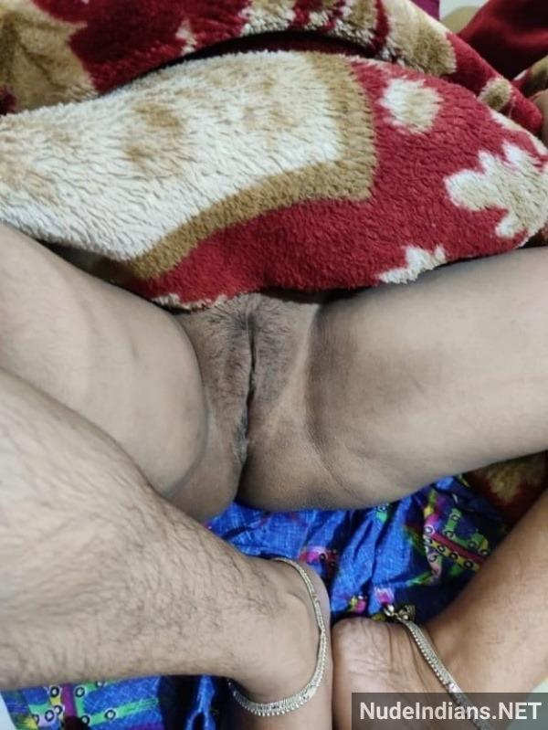 indian women nude vagina gallery - 45