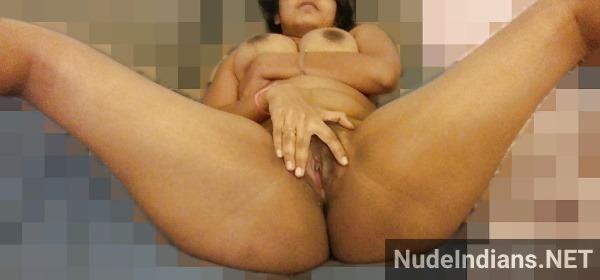 indian women nude vagina gallery - 48