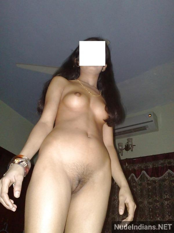 indian women nude vagina gallery - 49