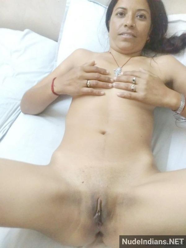 indian women nude vagina gallery - 5