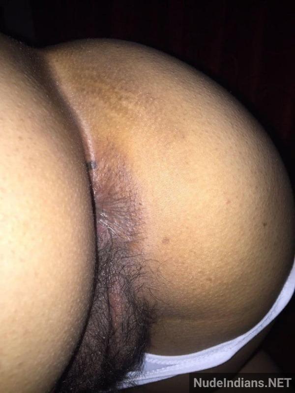 indian women nude vagina gallery - 52