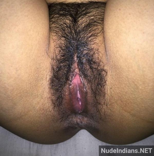 indian women nude vagina gallery - 54