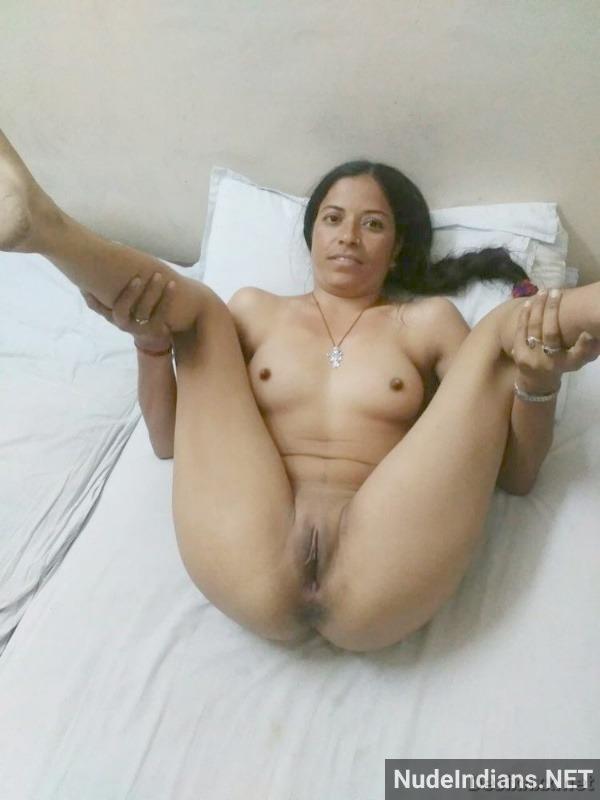 indian women nude vagina gallery - 6