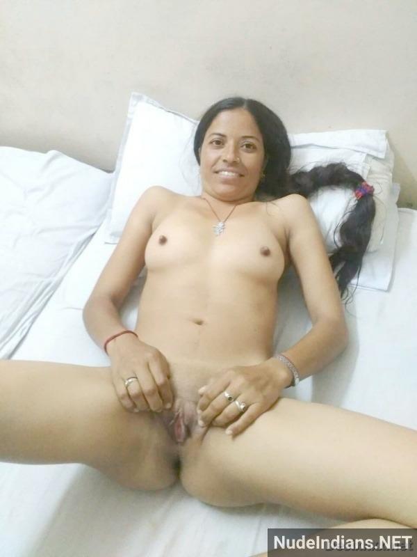 indian women nude vagina gallery - 7