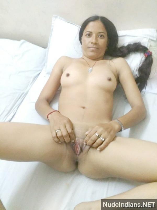 indian women nude vagina gallery - 8