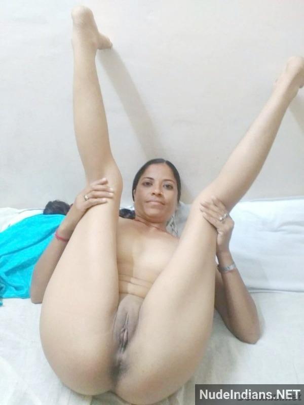 indian women nude vagina gallery - 9