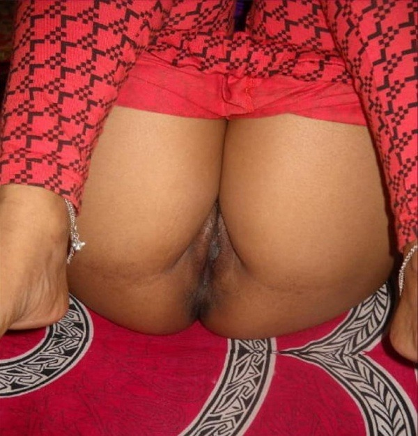 juicy indian vagina pics - 21