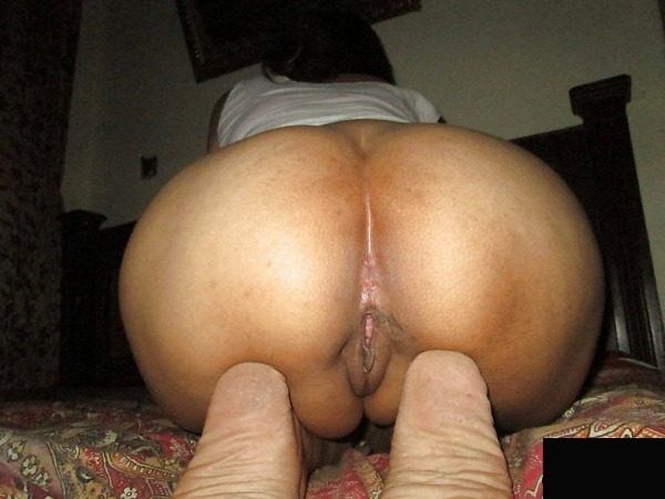juicy indian vagina pics - 4