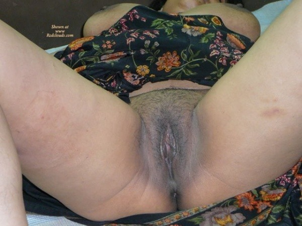 juicy indian vagina pics - 46