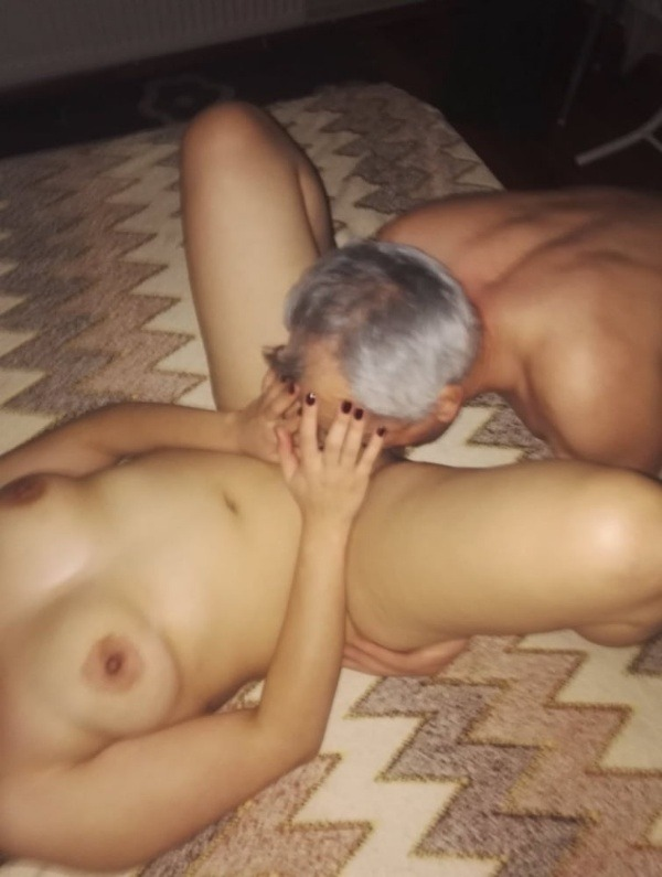 kinky couple sex hd pics - 25