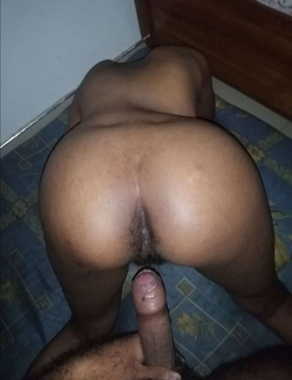 kinky desi couple sex images - 1