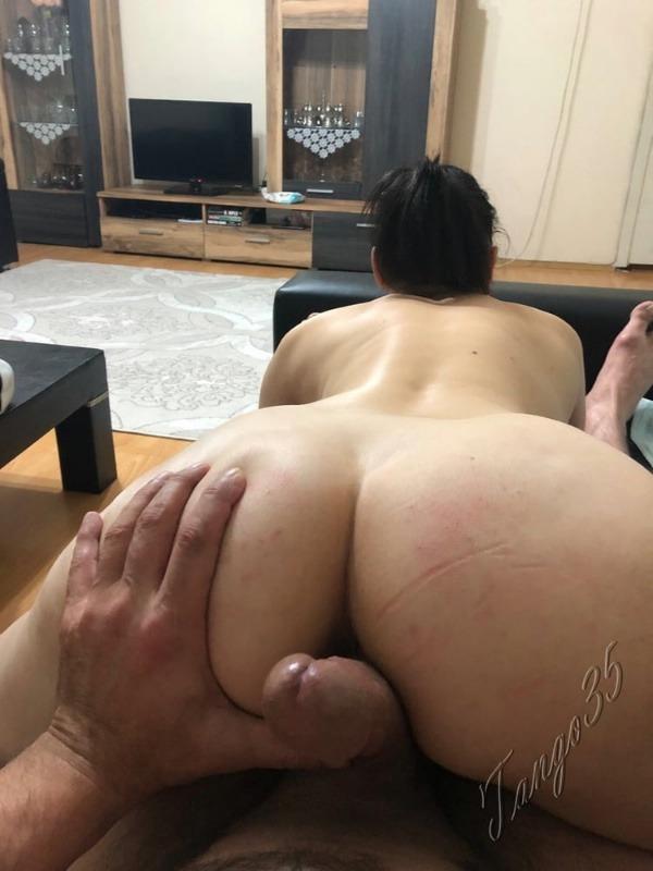 kinky desi couple sex images - 18