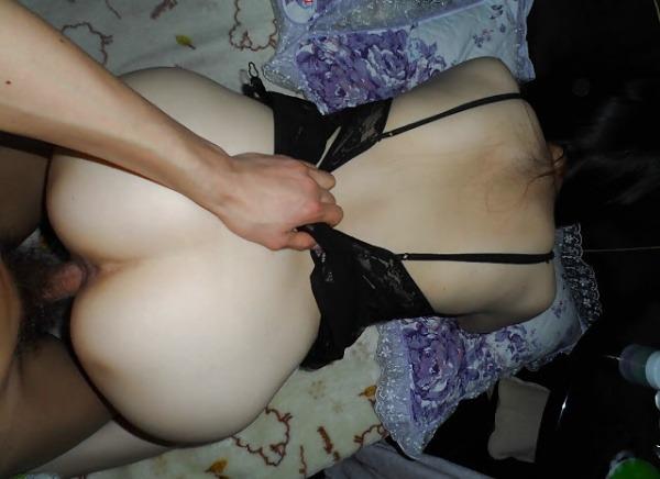 kinky desi couple sex images - 47