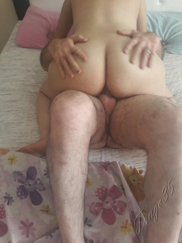 kinky desi couple sex images - 49