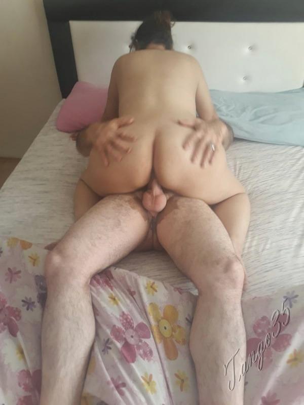 kinky desi couple sex images - 50