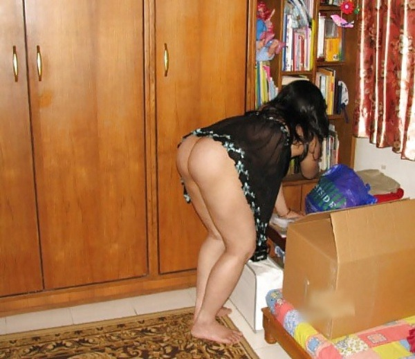 lonely hot mallu naked pics - 6