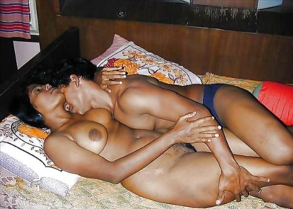 lovely desi couple sex pics - 24
