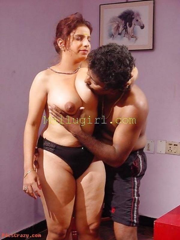 lovely desi couple sex pics - 50