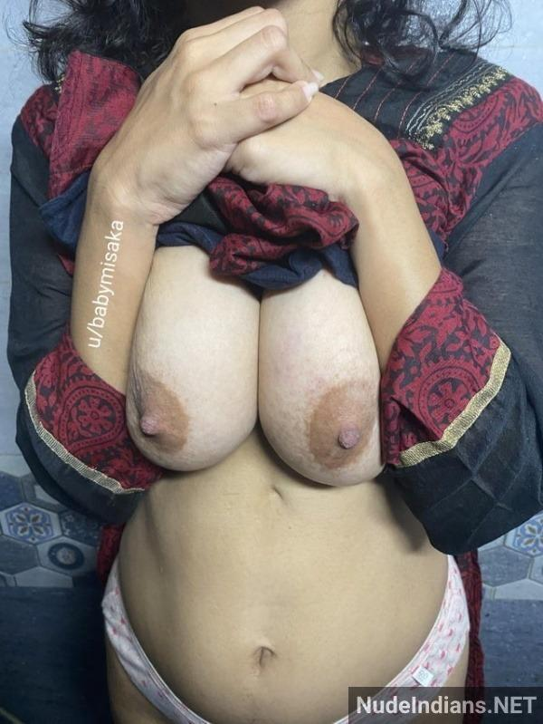 lovely desi nude chicks gallery - 25