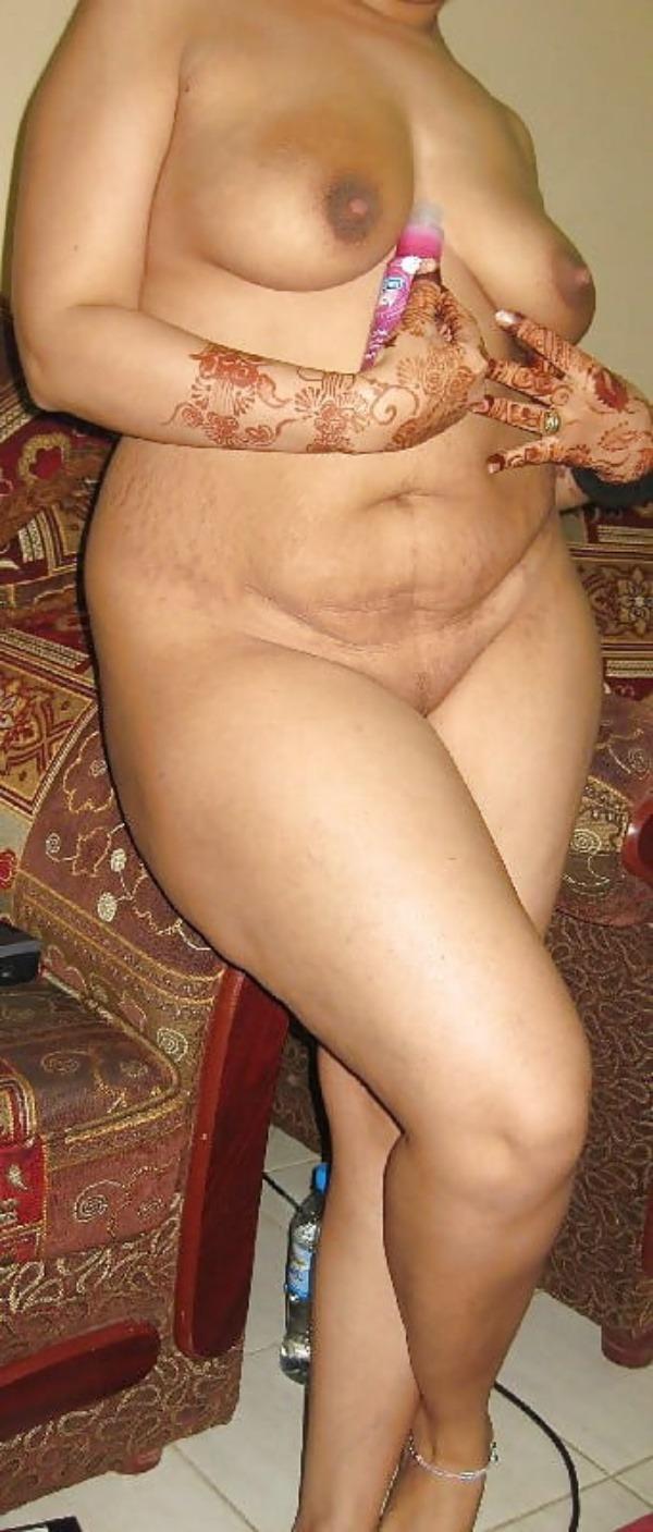 lovely desi sexy aunties pics - 15