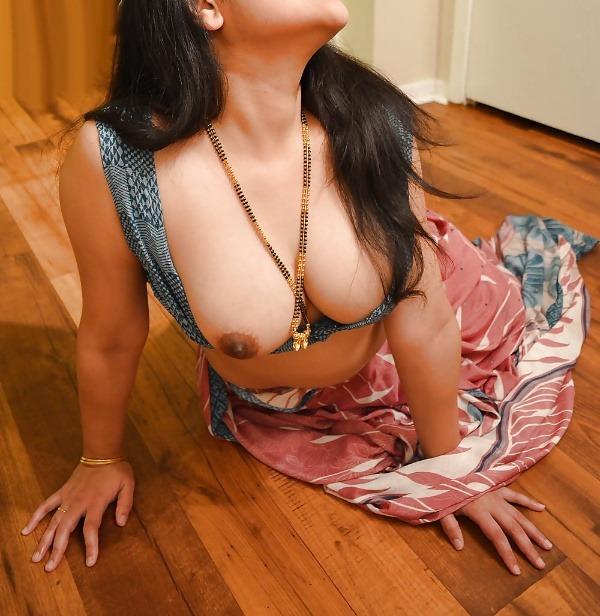 lovely desi sexy aunties pics - 28