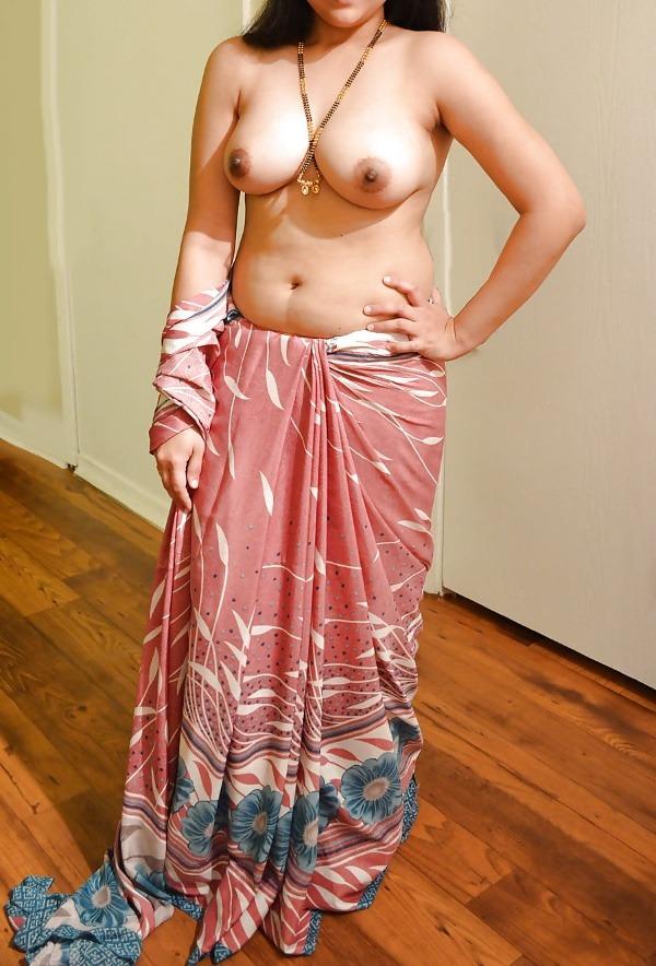 lovely desi sexy aunties pics - 29