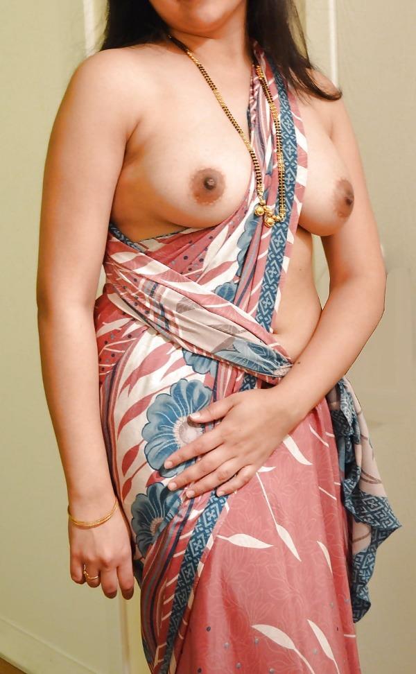 lovely desi sexy aunties pics - 30