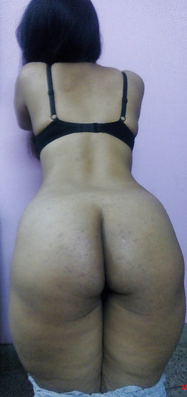 lovely desi sexy aunties pics - 31