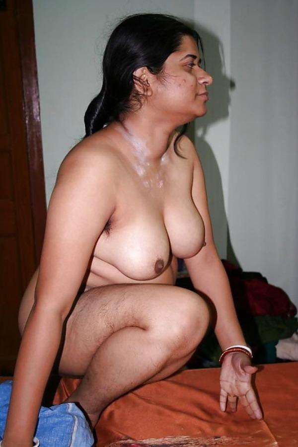 lovely desi sexy aunties pics - 42
