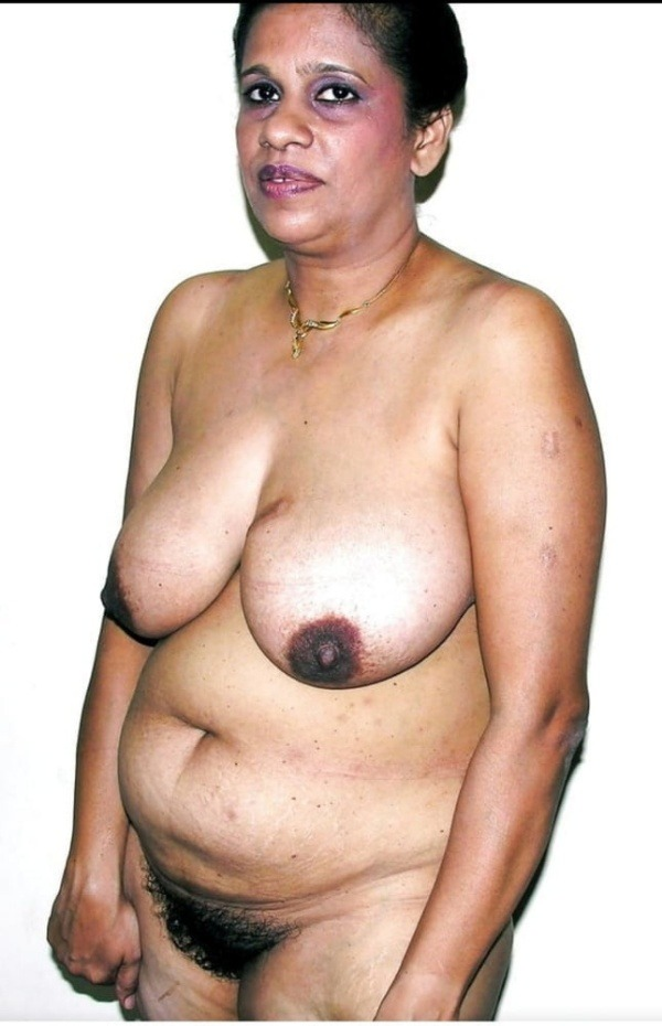 lovely hot mallu nude gallery - 12
