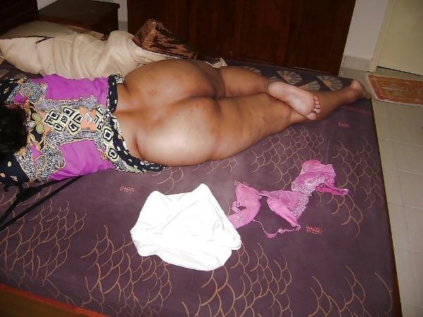 lovely hot mallu nude gallery - 16